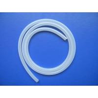 Buy cheap Medical silicone tubing provides one-stop service from wholesalers