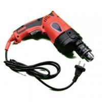 Buy cheap Cordless portable electric drill product