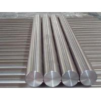 Buy cheap Special High Temperature Inconel Ferrous Alloy Materials product
