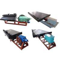 Buy cheap 6S Shaking Table product