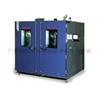 Buy cheap Walk-in Environment Test Chamber WTH-001 product