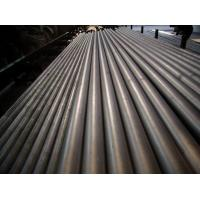 Buy cheap Stainless Steel Seamless Pipe TP405 from Wholesalers