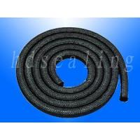 Buy cheap FLEXIBLE GRAPHITE PACKING Model: HDP004 from Wholesalers