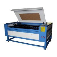 Buy cheap BW-1390 Laser Engraving Machine from Wholesalers