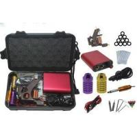 Buy cheap Professional Tattoo Kits from Wholesalers