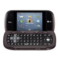 Buy cheap LG Octane Brand Mobile Phone product