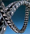 Buy cheap Chain product