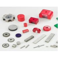 Buy cheap Educational Alnico Magnets - Educational AlNiCo from wholesalers