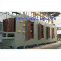 Buy cheap Multi Layer Drying Line from wholesalers
