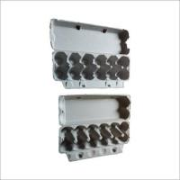 Buy cheap Egg Tray Mould / Fruit Tray Mould from wholesalers