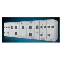 Buy cheap Goeleap MNS Switchboard product