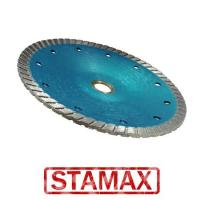 Buy cheap Concave saw blade(turbo) product