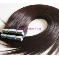 hair styling tape, hair styling tape images