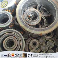 Buy cheap ASME 316L FLANGE GASKET from Wholesalers