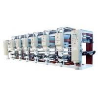 Buy cheap ASM-6-800 Gravure Printing Machine from wholesalers