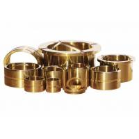 Buy cheap Copper alloy Bushing product