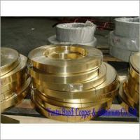 Buy cheap Brass Coil H70 product