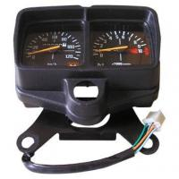 Buy cheap Speedometer from Wholesalers