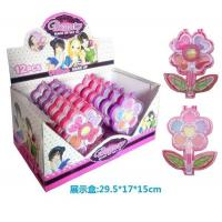 Flower box of colour makeup toy