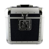 Storage Case HO-5007