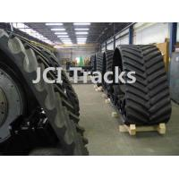Case STX 375-535 Tractor rubber tracks