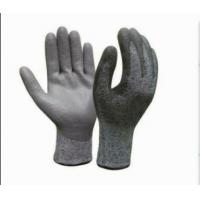 gloves Nitrile Gloves