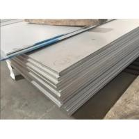 Buy cheap RINA EQ70 steel plate product