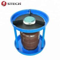Buy cheap Co2 Storage Tank Bharat Lpg Gas Cylinder Welding Machine Prices product