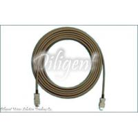 Cable 1394 D