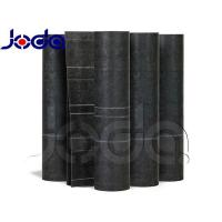 Buy cheap Joda Carbon Fiber Aerogel Insulation Blanket product