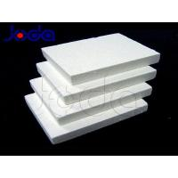 China Silica Aerogel Insulation Paper/Panel on sale