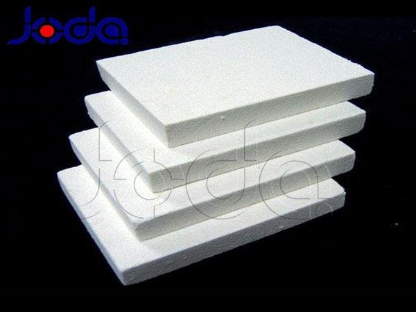 Quality Silica Aerogel Insulation Paper/Panel for sale