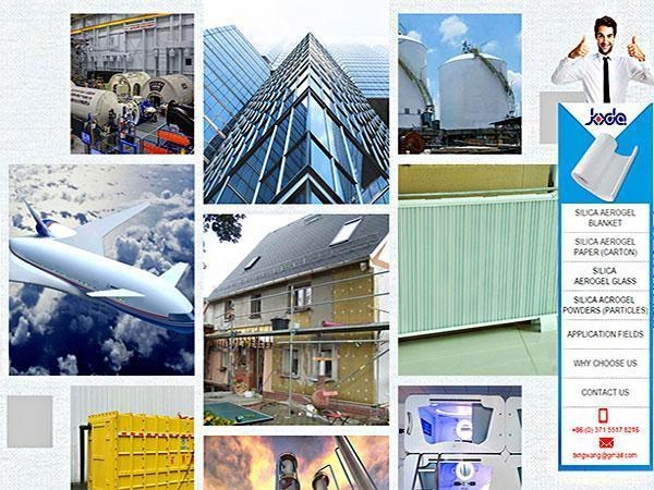 Quality Exterior PU Sandwich Wall Cladding Panels for sale