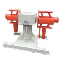 high speed stamping production line
