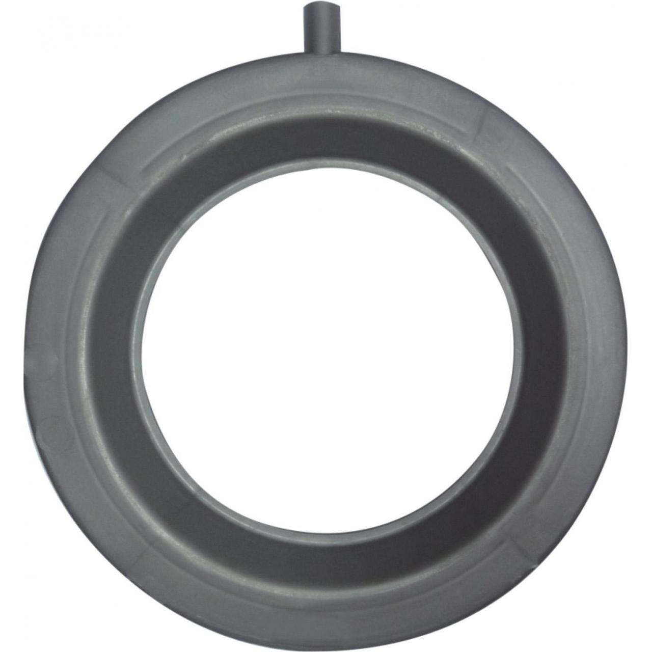 Oil guide plate series 240-Side holes / Gray