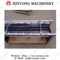 Fabric Expansion Joint/Compensator 1000*1000