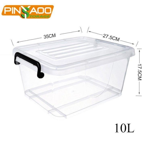 Quality 2018 Online Shopping New Design Professional Made Eco-Friendly Plastic Container for sale