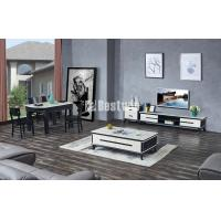 China Living Room Accessories Living Room Accessories T-862-whole-series Beds on sale