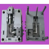 Injection Mould Item No.: XSX-M004