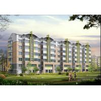 Buy cheap Project name: RongTai property product