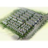 Buy cheap Project name: RongTai property view product