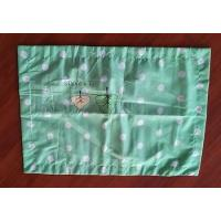 Buy cheap BED SHEET PILLOW CASE(ENVELOPE STYLE) from wholesalers