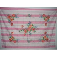 Buy cheap BED SHEET BED SHEET SET(333 STRIP) from wholesalers