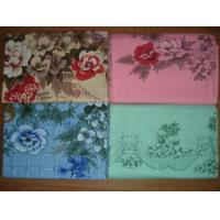 Buy cheap BED SHEET BED SHEET SET(777, solid ) from wholesalers