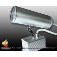 China gobo projector light AW1404 on sale