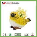 Buy cheap Polyresin crafts Item No.:LD401435 from wholesalers