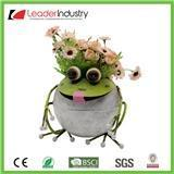 Buy cheap Polyresin crafts Item No.:LD401438 from wholesalers