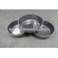 Buy cheap Mechanical equipment product