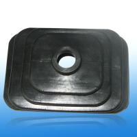 Buy cheap Rubber Parts product