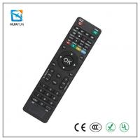 Buy cheap Universal Remote Control for Tv And Indigital Set Top Box for Cable Tv product
